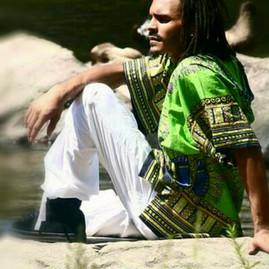 Sol Xprsn of Ufulu Child