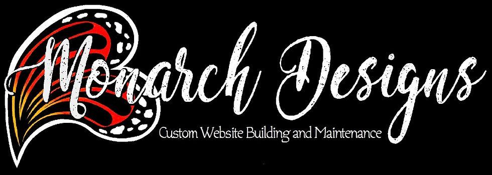 Graphic Design | Jefferson County | Monarch Designs | 80128