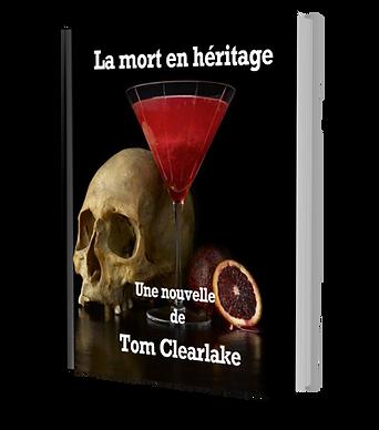 mock_La_mort_en_héritage.png