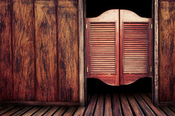 porte-battante-saloon-bois-main-12631897