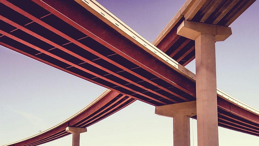 Highway%20Bridge_edited.jpg