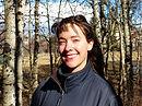 P1230037 - Barbori's portrait.jpg