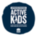ActiveKids_Logo_ApprovedProvider.png