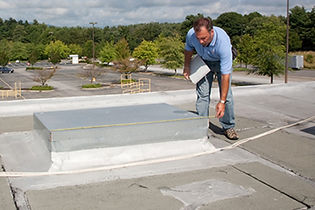 flat roof inspection pic.jpg