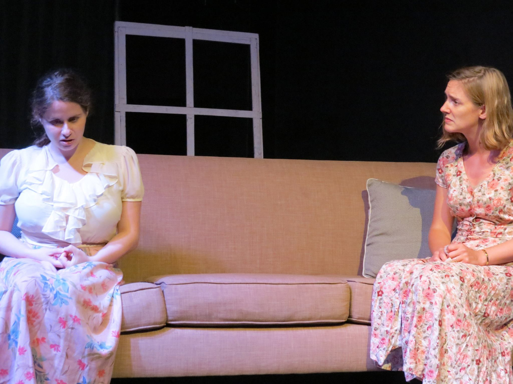 The Glass Menagerie (2014)