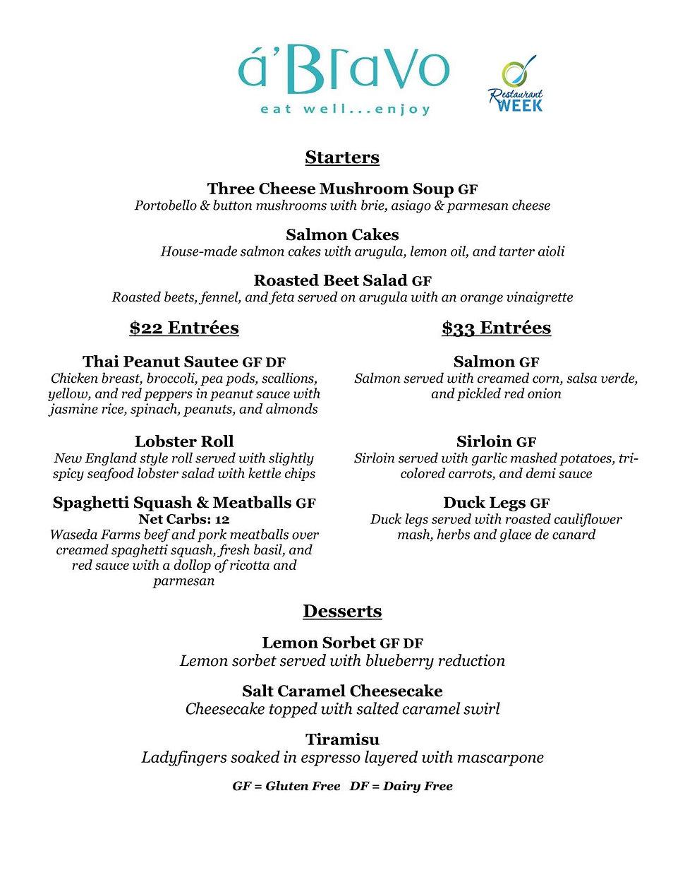 Restaurant Week Menu 2021.jpg
