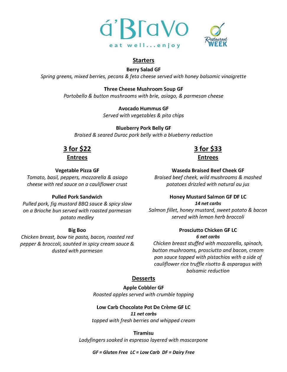 Restaurant Week Menu 2020.jpg