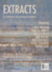 Extracts flyer web.jpg