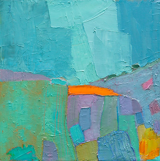 Abstra ct Landscape.jpg