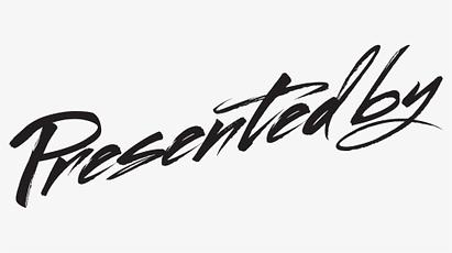 256-2561825_presented-by-klekt-logo-hd-p