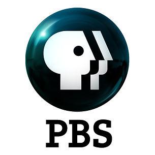 PBS-Logo_Vert_Blu_512.jpg