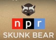 skunk bear.JPG