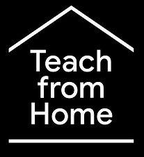 teach from home.JPG