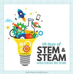 28days of STEM and STEAM.JPG