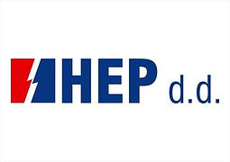 HEP_-_logo_edited.jpg