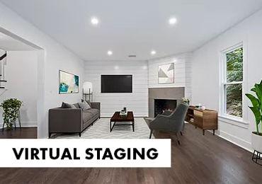 Virtual Staging.jpg