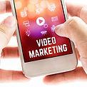 SocialVideos.jpg