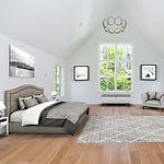 Master Bedroom.scene (1).jpg