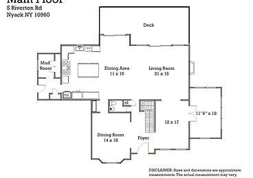 Main Floor.jpg