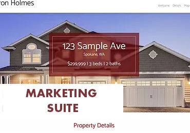 Property Site and Marketing Suite.jpg