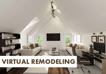 Virtual Renovation.jpg