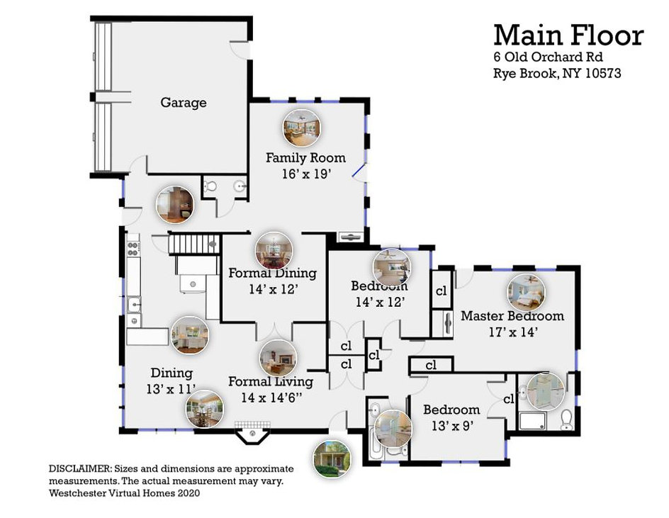 6 old interactive floorplan.JPG