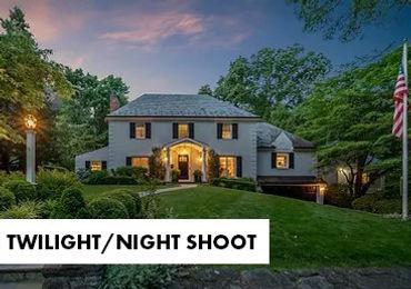 Twilight Night Shoot.jpg