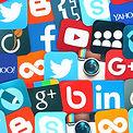 SocialTiles.jpg