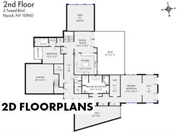 2D Floorplans.jpg