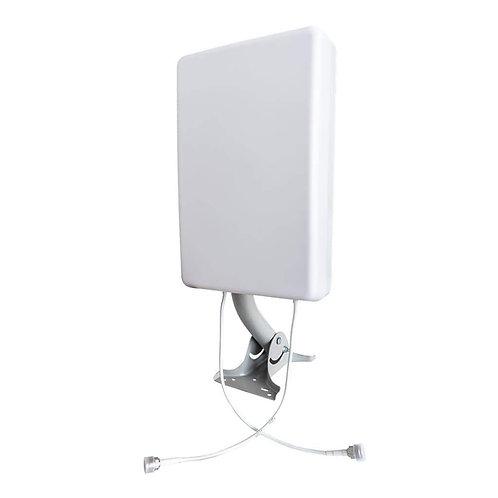 Smart Hub Mimo Antenna