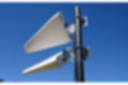 4G_LPDA_LTE_Antenna.png