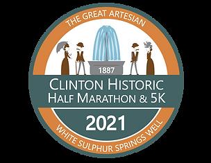 2021-Clinton-Historic-Half-VF.png