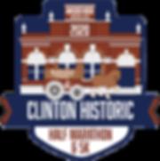 2019-Clinton-Historic-Half-Facebook-Prof