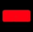 logo_cafa-1.png