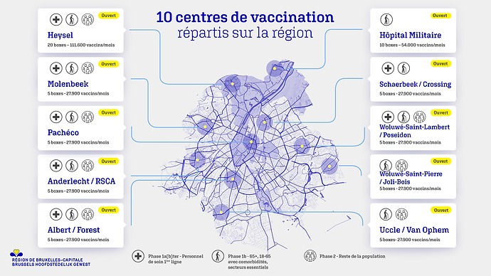 vaccination_-ALL-OPEN_FR.png