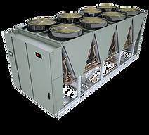 HVAC Equipment, HVAC Curbs, HVAC Systems