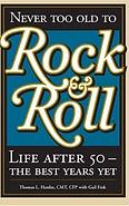rocknroll.png