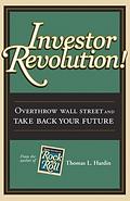 investorrevolution.png