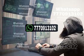 WhatsApp Image 2021-03-31 at 12.23.09 AM