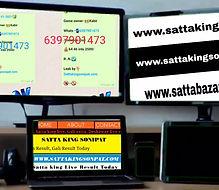 Leak Game Fb Gb Gali Ds | Sattakingsonipat | Faridabad