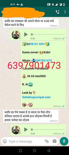 Screenshot_20210108-161116__01.jpg