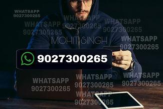 WhatsApp Image 2021-03-31 at 12.22.51 AM