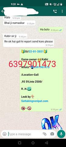 Screenshot_20210123-212013.jpg