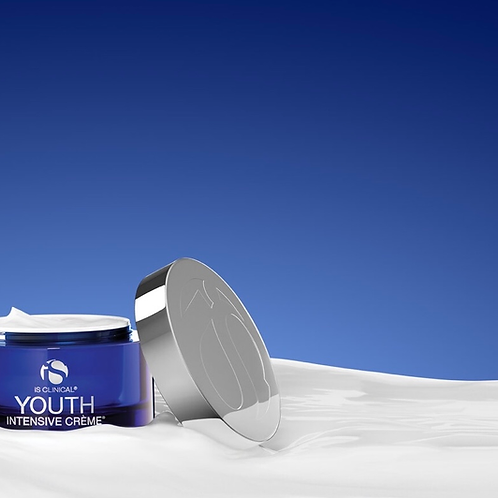 iS Clinical Youth Intensive Creme (1.7 OZ)