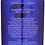 Thumbnail: IS Clinical Cleansing Complex 6oz