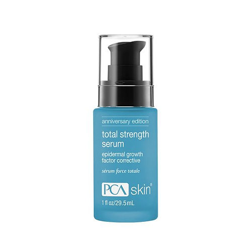 Total Strength Serum (1fl oz)