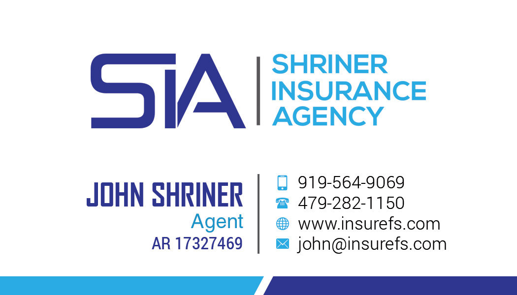 Insurance Policy Overview