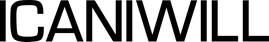 ICANIWILL_fet_Logo_CMYK.png