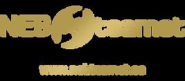 nebteamet_logo.png