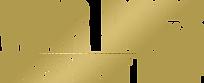 War-Dogs-Logo-CMYK.png
